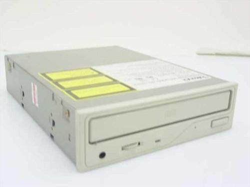 Takaya 12x IDE Internal CD-ROM Drive (CD-812)