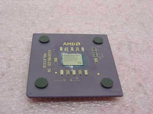 AMD D750AUT18  Duron 750mhz CPU