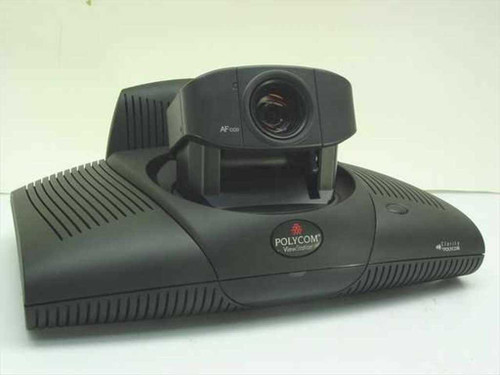 Polycom H.323  Video Conference ViewStation PVS14-XX/PVS1419Q