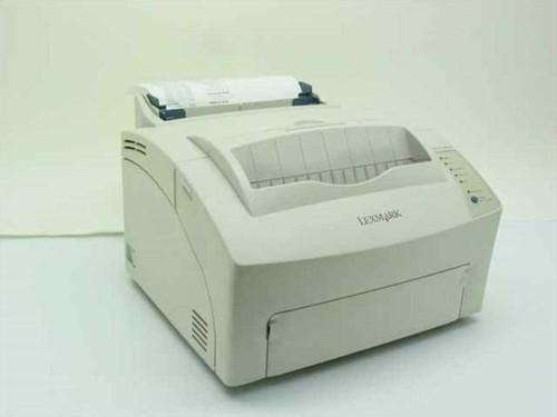 Lexmark 4044-2L2  Optra E312L Laser Printer