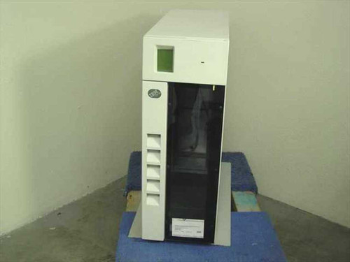 IBM 7331-305  20/40 GB 8mm Tape Library
