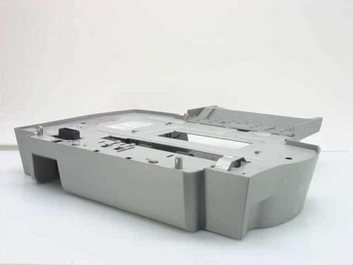 HP C3398A  250 Sheet Paper Tray