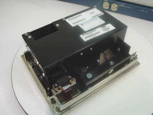 Digital Equipment RA9X Blower 70-22939-82