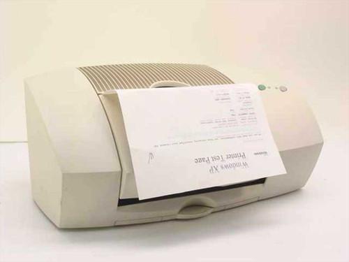 Lexmark 4101-000  Z42 Inkjet Printer