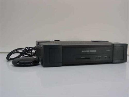 Philips/Magnavox MAT972A101  WebTV Receiver w/ Webeye