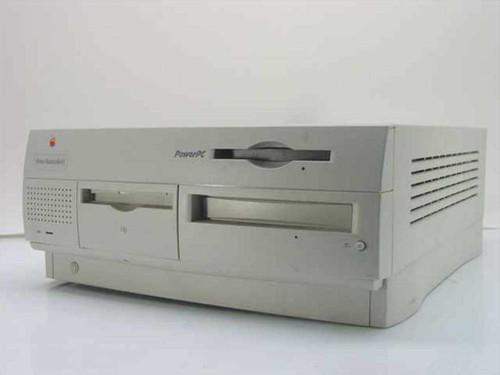 Apple M3979  Power Mac G3/266 Desktop