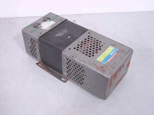 Sola 23-25-210  Voltage Transformer 1000 VA