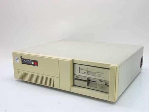 Generic  386  Desktop