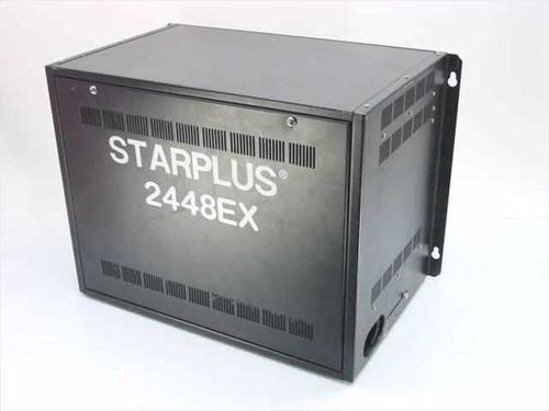 Vodavi GK-2448EX  Starplus 2448EX Telephone System