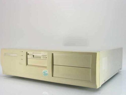 VTech 80-4103-20-S  486SX/33 Desktop