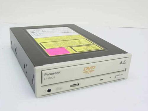Panasonic LF-D201  4.7GB Internal DVD-RAM Drive