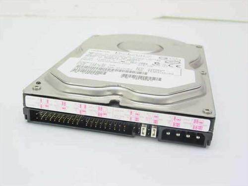 "Hitachi 14R9246  82.3GB 3.5"" IDE Hard Drive - IBM Deskstar"