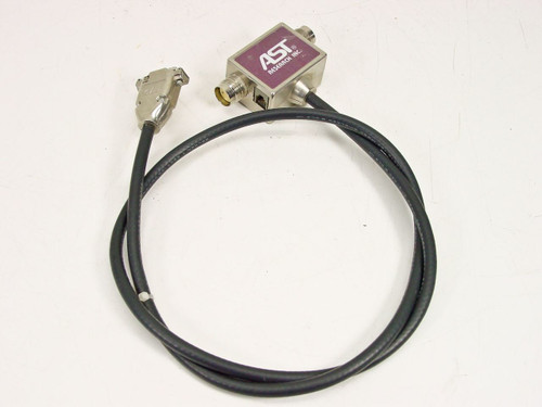 AST 5250 Enhanced Cable 220451