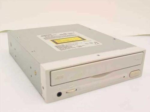 Torisan 16x IDE Internal CD-ROM Drive CDR-S16