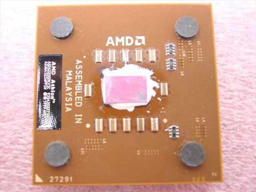 AMD AXDA2200DKV3C  Athlon XP 2200& 1.80GHz/266/256/1.65V