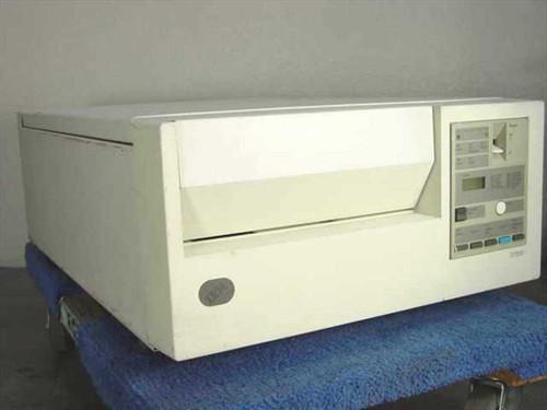 IBM 9348-002  Reel to Reel Tape Drive