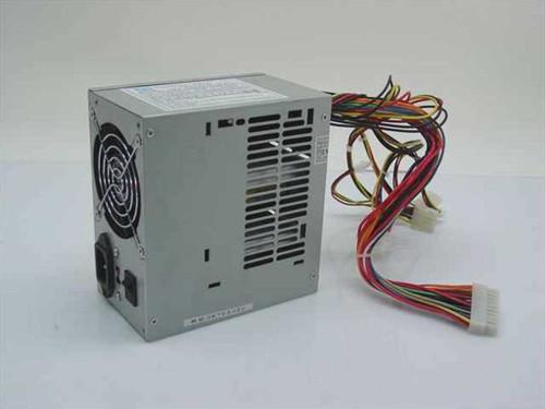CWT CWT-235ATX  235W ATX Power Supply