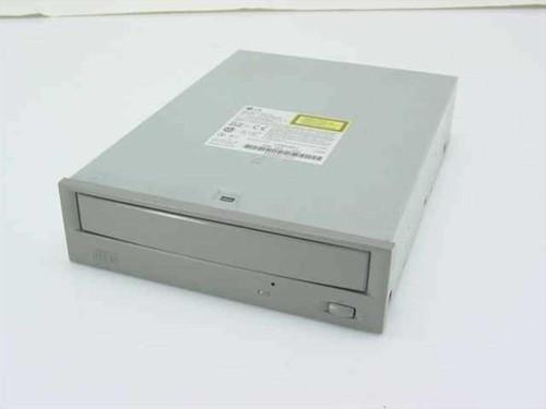 LG 32x IDE Internal CD-ROM Drive (CRD-8322B)