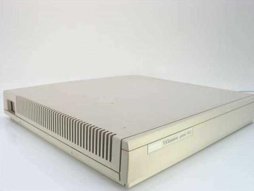 Digital VS48K-AA  VAXStation 4000 VLC