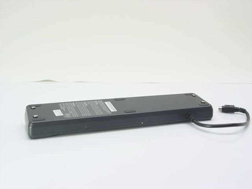 TAIO 442672200043  Rechargeable battery for Laptop
