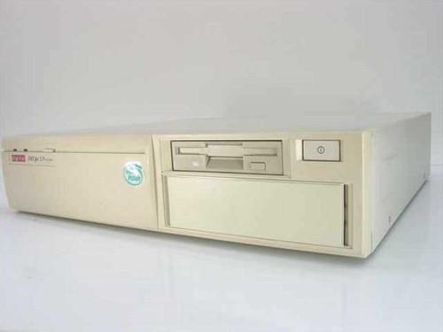 Digital PC751  486SX/25 MHz LPv 425sx Desktop Computer
