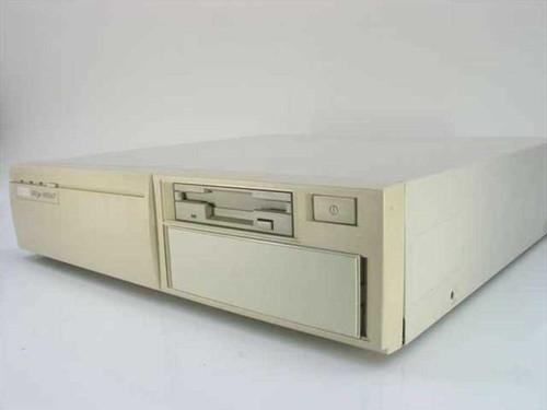 Digital PC744  DEC PC 450D2LP