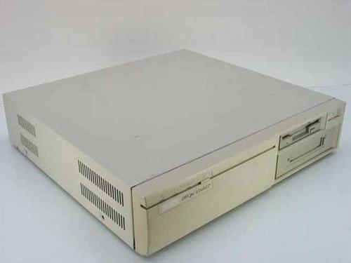 Digital PC743  DEC PC 433dxLP