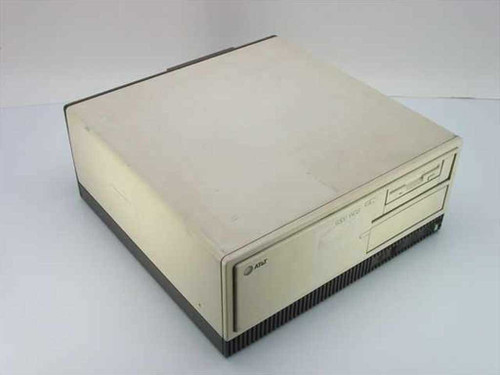 AT&T XP-1050  6300 Personal Computer