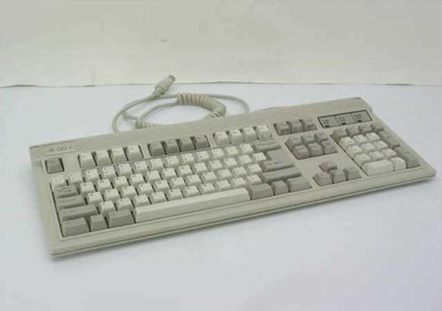 Focus FSQ4VYFK  AT Keyboard 5 Pin - 2001