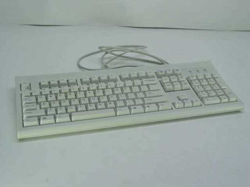 Generic KDB-WIN95  PS/2 Keyboard