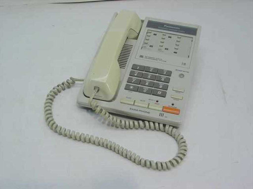 Panasonic KX-T2346  Easa-Phone Telephone