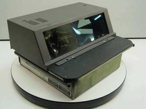 Fujitsu / ICL  Orion POS Barcode Scanner 003-023135-002