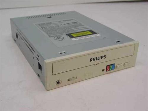 Phillips PKM24X  24x IDE Internal CD-ROM Drive