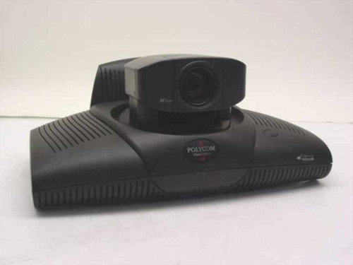Polycom PVS-14XX  Video Conference ViewStation MP