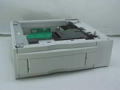 HP C3924A  250 Sheet Tray/Feeder Legal LaserJet 5, 5M, 5N