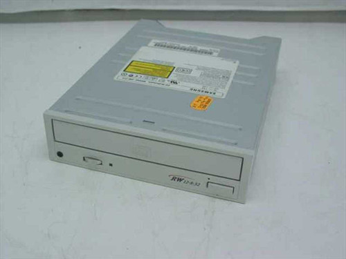 Samsung SW-212  CD-RW IDE Internal 12x8x32
