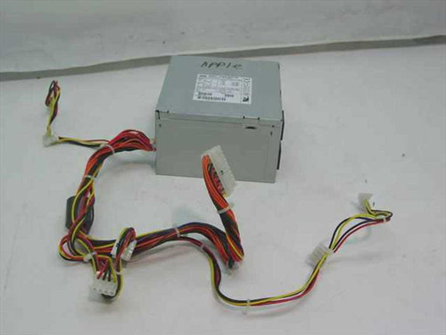 Apple 614-0091  126W ATX Power Supply G4 - Astec SA202-3540-058