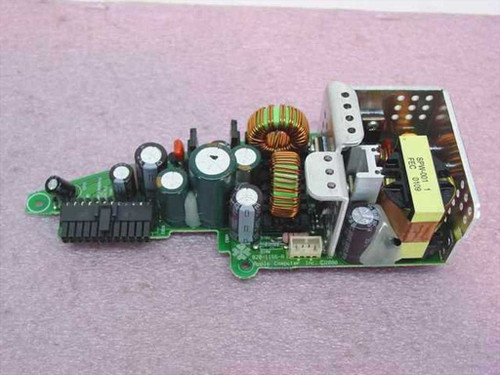Apple 820-1156-A  iMac G3 Down Converter Power Supply - 400-700mhz