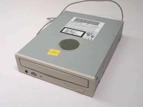 HP 32x IDE Internal CD-ROM Drive - Panasonic CR-588-B (D4384-60141)