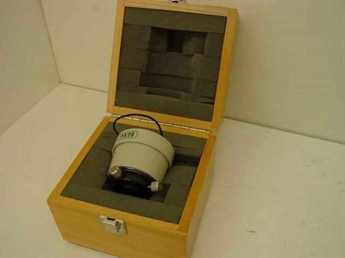 Wyko PX 20  Lens for Topo-3D Interferometric Microscope