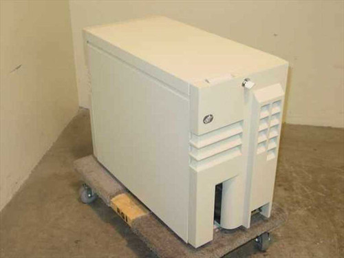 IBM Risc System with Accessories (6000 J40)