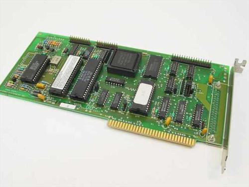 Everex EV-391  8 Bit ISA Controller Card