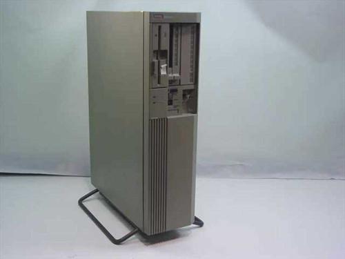Wang VS5300  Legacy Server