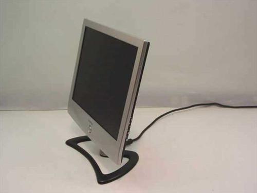 "eMachines E15Ts  15"" LCD Monitor"