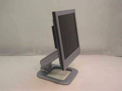 "HP PE1226  15"" Pavilion f1503 LCD Color Monitor"