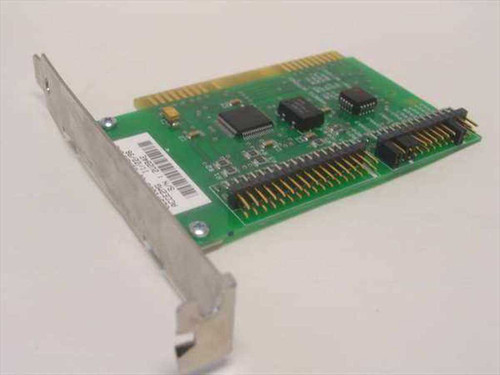 Iomega 02371803-00  Ditto Dash Accelerator Card