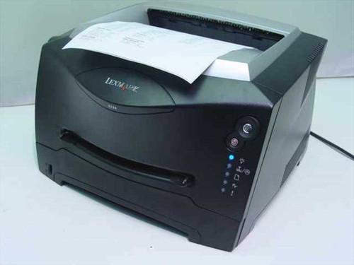 Lexmark 4505  Laser Printer E234