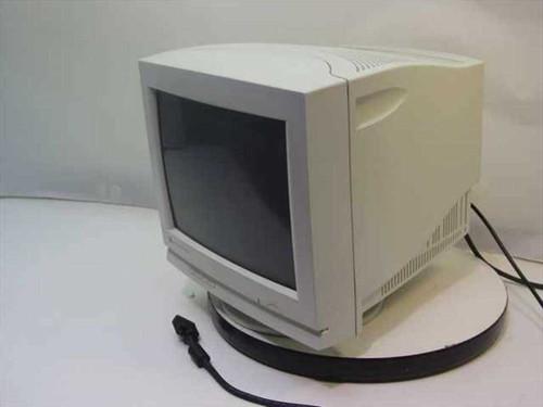 "Impression Plus DA-570AA  15"" Monitor"