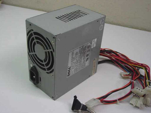 Dell PA-4221-3D  224W Power Supply