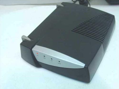 Efficient Networks 060-5262-006  Speed Stream 5260 Ethernet ADSL Modem